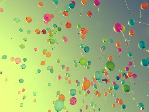 Balloon,photography,balloons,whimsical,ballons,baloons,balloon-c9937f79d2c97a0b73df23af63ba6323_h_large