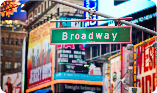 Broadway-city-new-york-new-york-city-sign-favim.com-139878_large