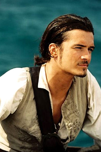 Simonici_actor_56366_orlando_bloom_leaves_pirates_of_the_caribbean_main_11133_large