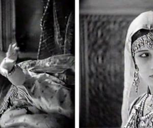 shiraz (1929)