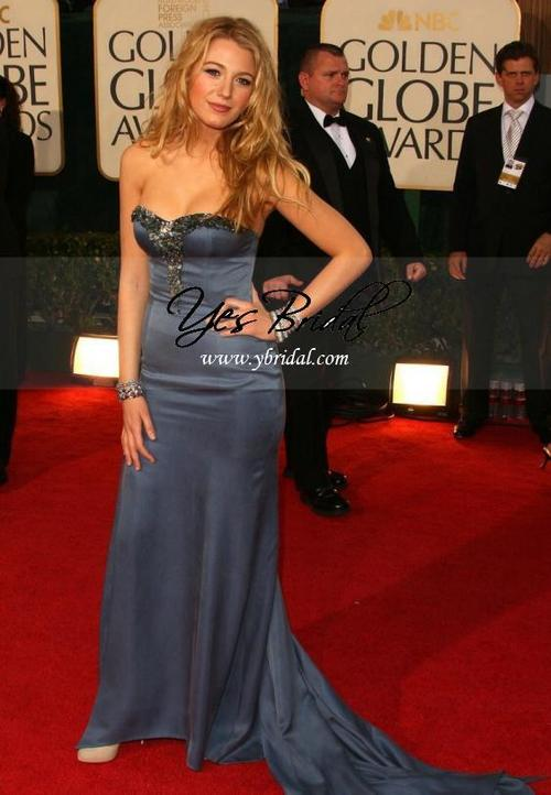 Blake-lively-trumpet-mermaid-sweetheart-asymetrical-elastic-silk-like-satin-evening-prom-gossip3_3_large