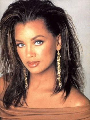 Vanessa-williams3_large