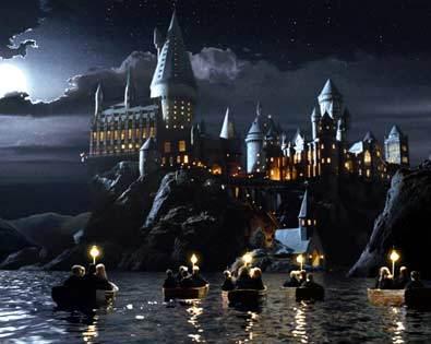Hogwarts_large