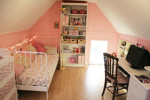 crazzybarbie room inspiration