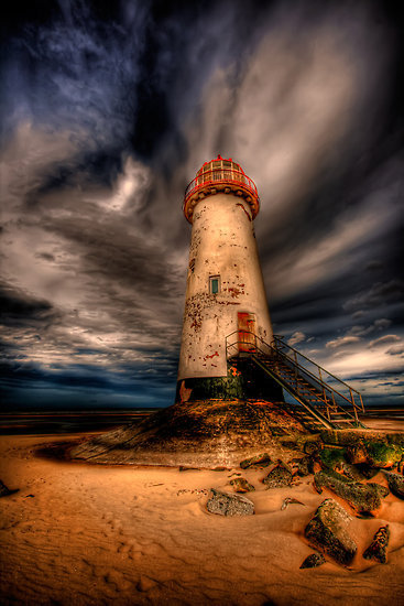 Work.5518760.3.flat,550x550,075,f.abandoned-lighthouse_large