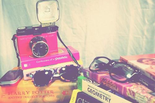Books-camera-glasses-harry-potter-lomo-favim.com-140510_large