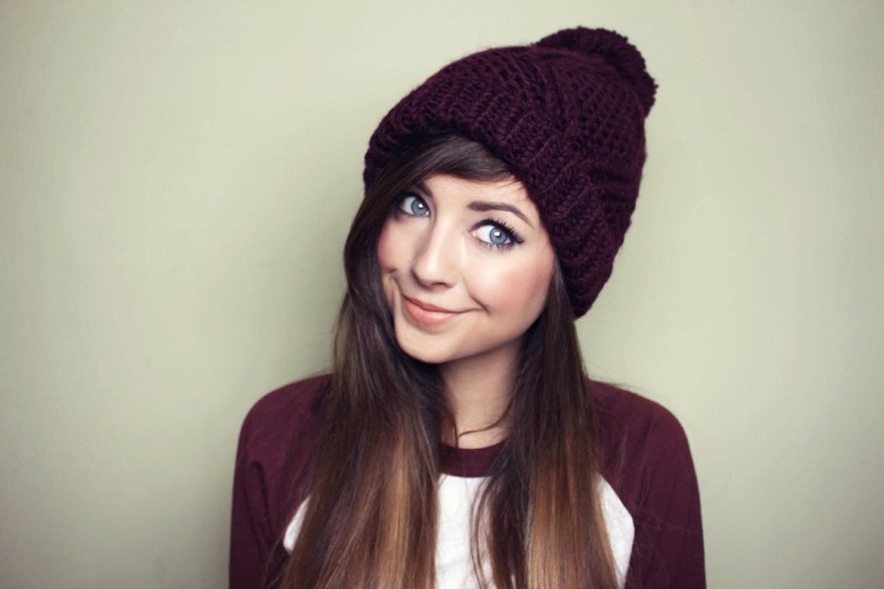 zoe sugg snapchatzoe sugg girl online, zoe sugg harry potter, zoe sugg instagram, zoe sugg twitter, zoe sugg going solo, zoe sugg blog, zoe sugg books, zoe sugg girl online 3, zoe sugg snapchat, zoe sugg age, zoe sugg daily, zoe sugg gif, zoe sugg address brighton, zoe sugg 2016, zoe sugg girl online going solo download, zoe sugg png, zoe sugg girl online on tour, zoe sugg car, zoe sugg twitter pack, zoe sugg gif hunt