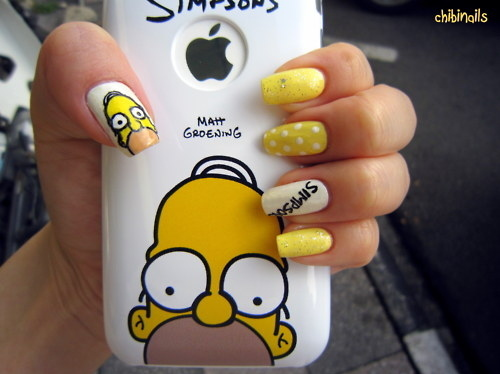 Homer-i-want-one-iphone-ipod-matt-groening-favim.com-140745_large