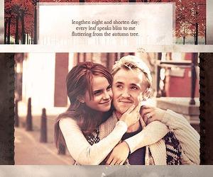 best couple