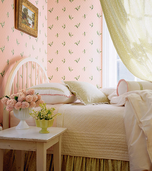Lily-of-the-valley-bedroom-thibaut_large