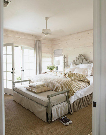 Beautiful Designer Bedrooms - Design Ideas for Bedrooms - House ...