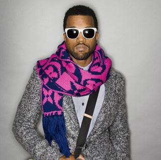Kanye-west-scarf_large