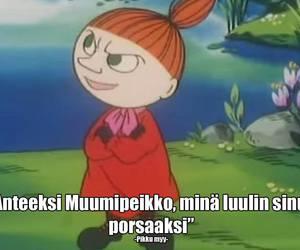 superthumb 34 images about muumi memet🤘🏻 on we heart it see more about,Meme Muumi