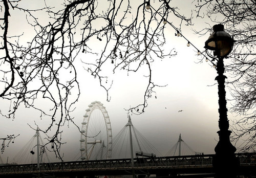 Early+morning+fog+covers+london+fii9sykbb68l_large