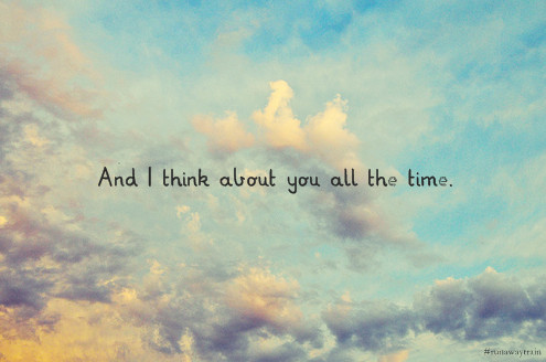 Clouds,love,miss,you,text,words,time-be09795b8fe609f93a4a1ac54fd1eb57_h_large