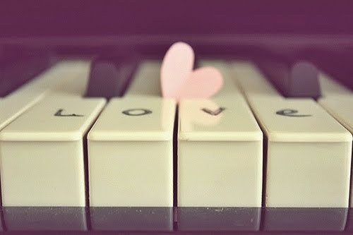 Piano+love_large