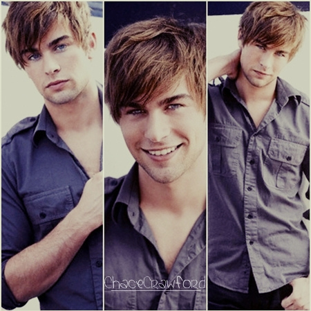 Boy-chace-crawford-gossip-girl-nate-archibald-sexy-favim.com-141004_large
