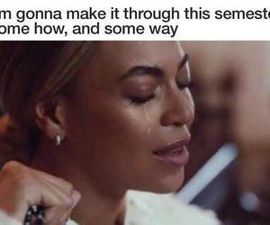 semester