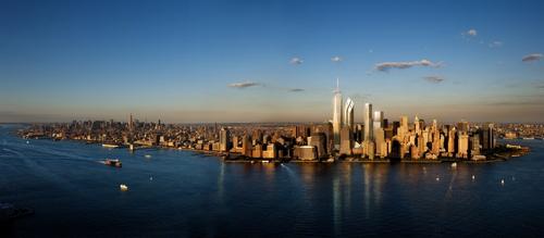 Nyc_future_2011_skyline_panorama_large