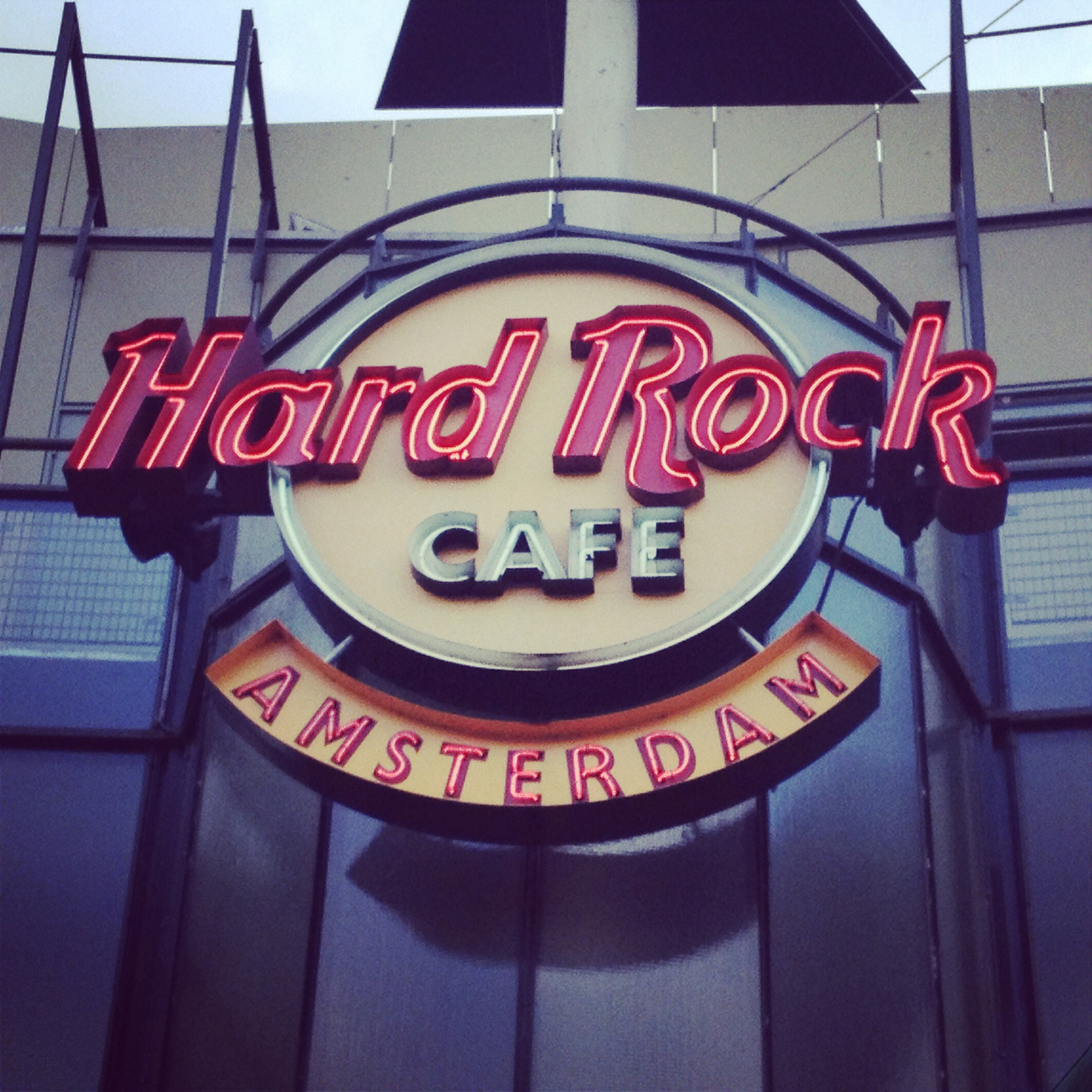 hard rock caf we heart it amsterdam nice and hardrockcafe. Black Bedroom Furniture Sets. Home Design Ideas