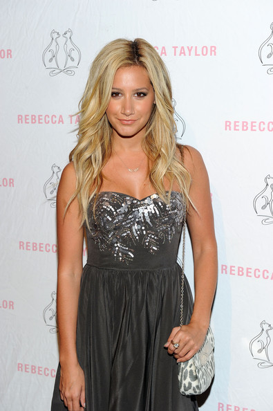 Ashley+tisdale+rebecca+taylor+backstage+gkiqtkhw_ldl_large