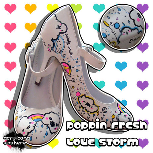 Poppin_fresh_love_storm_heels_by_acrylicana_large