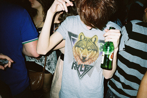 Alcohol-awesome-beer-boy-college-favim.com-141301_large