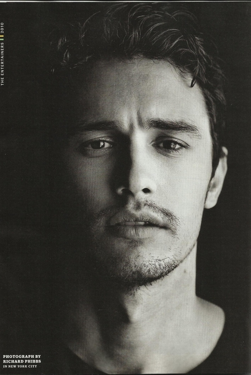 james franco - Google Images