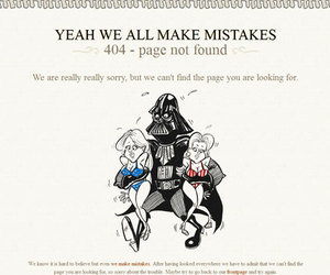 page 404 funny web