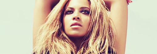 Beyonce_large