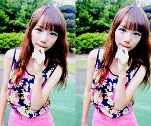hana reum song lee