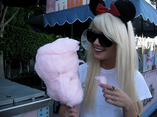 Black-blonde-candy-candyfloss-disney-ears-favim.com-40467_large