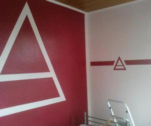 30stm triad room