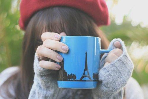 Tea7_large