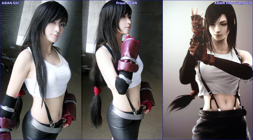 Asian-cosplayer-tifa-lockheart-from-final-fantasy-ac-2_large