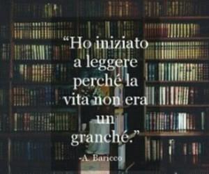 frasi italiane