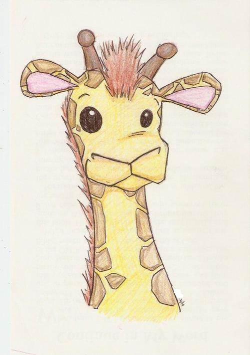 Cute_giraffe_by_wolfie16_large