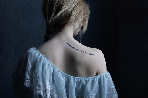 Tattoo,layout,love,ink,girl,tattoo,words ...
