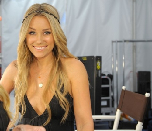 Lauren-conrad-collection-500x431_large