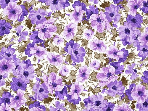 Artistic_flower_pattern_and_painting_1012_large