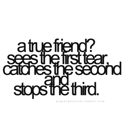 Black-and-white-friends-stupid-tears-text-favim.com-141354_large