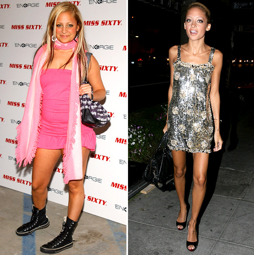 Nicole-richie-skinny-anorexic_large