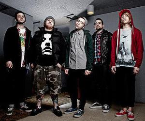 your demise ♥