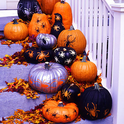 Stencil-pumpkins-l_large