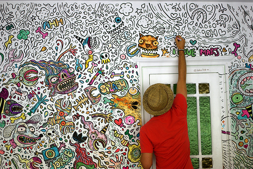 Art-boy-cat-colour-door-favim.com-144051_large