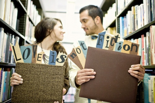06-couple-looking-other-library-flags-love_large