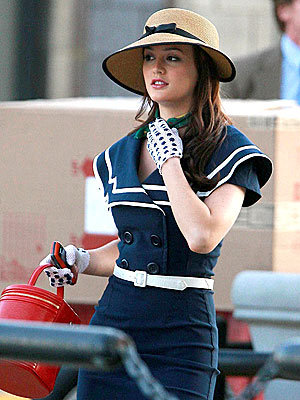 Leighton_meester2+-+pcn_large