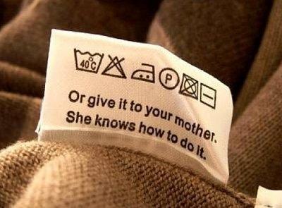 Cute-funny-laundry-words-favim.com-144369_large