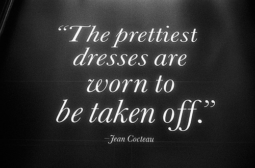 dress pretty quote sex text Favim.com 144305 large ... girls wearing diapers and humiliated,; First time teen sex stories