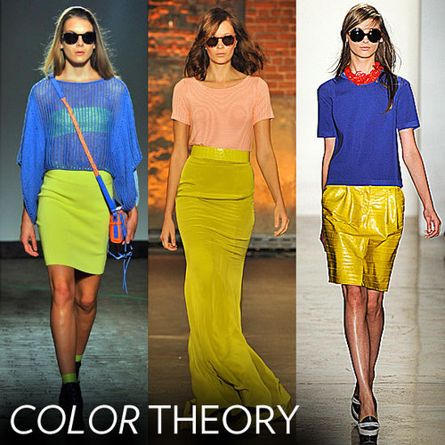 2012-spring-fashion-week-trend-color-combinations_large